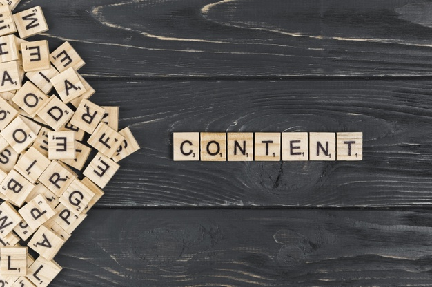 How To Write Better Web Content