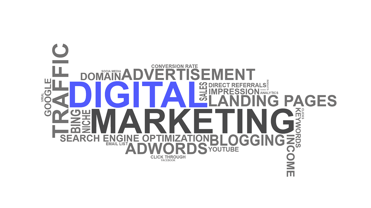 Philippines digital marketing agency