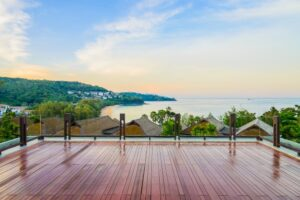Investing in the Real Estate Value of Your Beach Home