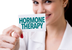 Hormone Therapy St Louis