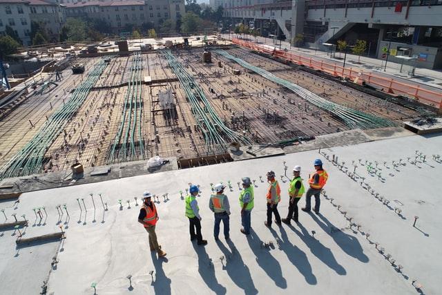 How Can We Improve Construction Productivity & Profit?