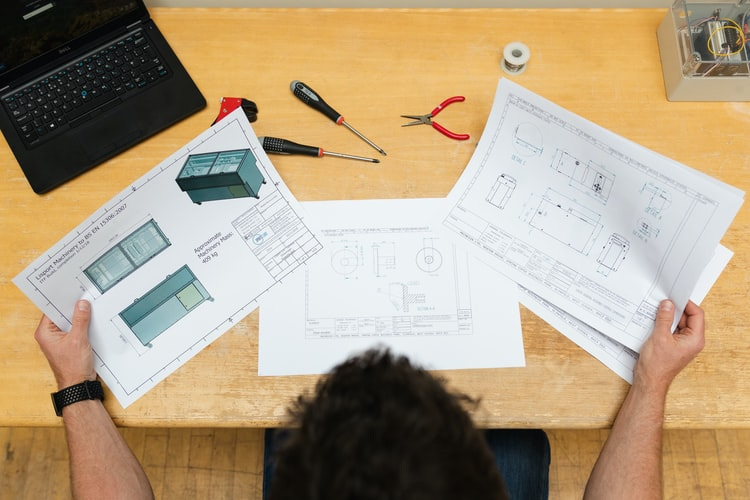 Commercial Building Engineers are like Doctors for Commercial Buildings