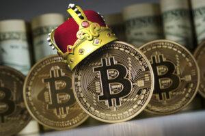 Bitcoin Exchange Philippines