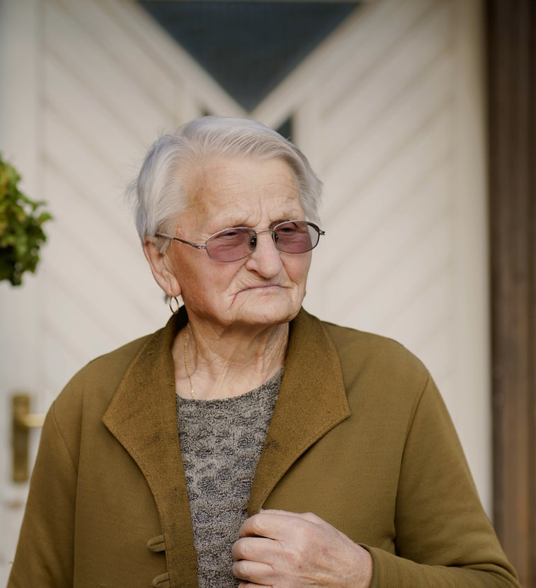 Understanding diabetes on Aging Adults