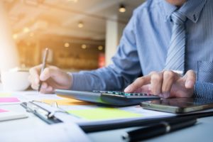 small business online accounting and bookkeeping software