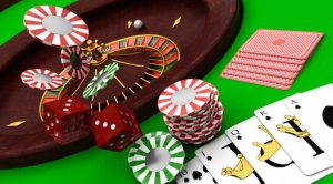 best online casino to play roulette