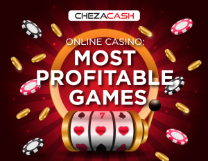 Online-Casino,-Most-Profitable-Games-Featured-Image