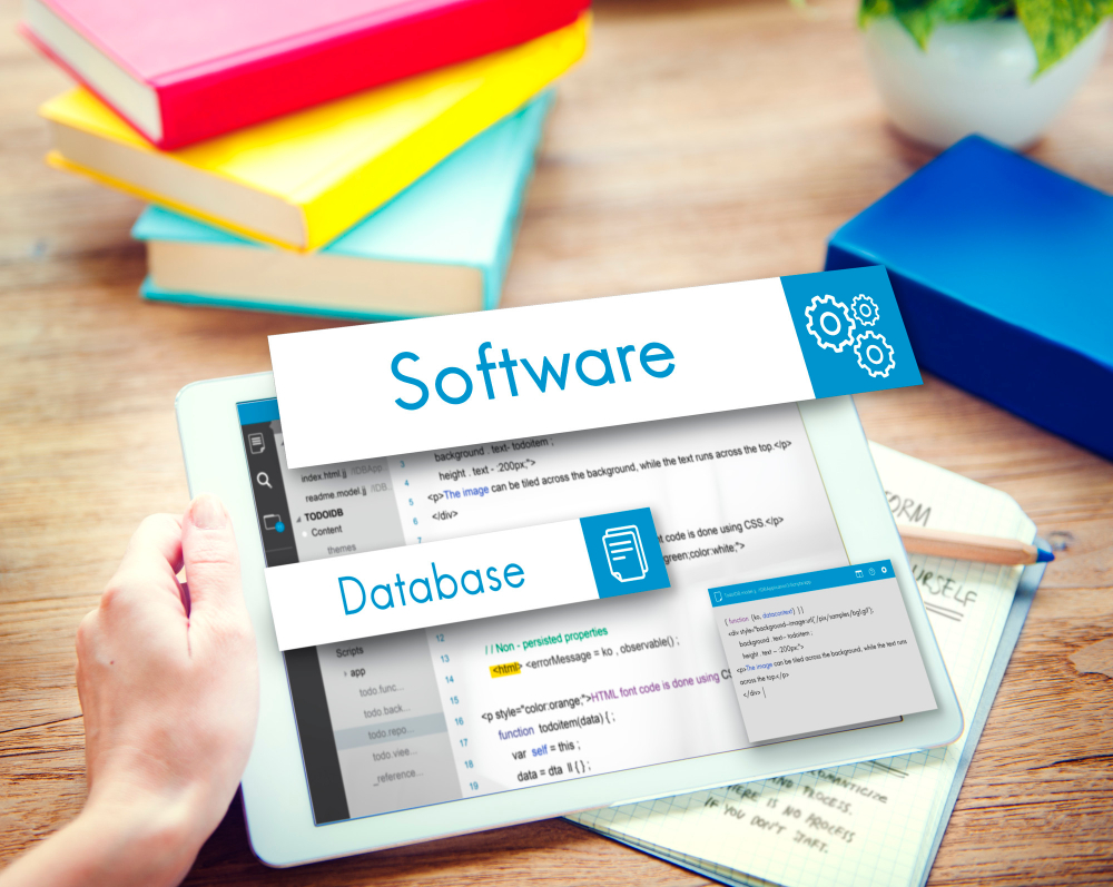 How to Choose a Business Management Software for Small Businesses