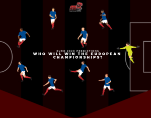Euro-2020-Predictions-Who-will-win-the-European-Championships-Featured-Image