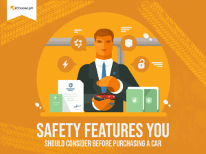 Safety-Features-You-Should-Consider-Before-Purchasing-a-Car_Banner